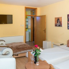 San 011 : : Apartman 5